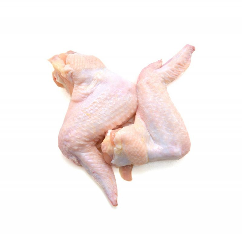 CHICKEN-MIDDLE-JOIN-WINGS